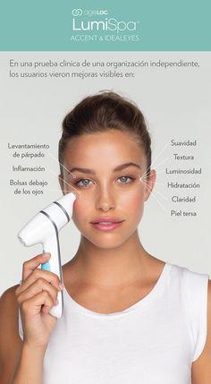 Skin Care Regimen, Skin Care Tips, Natural Sleep Remedies, Glowy Skin, Bombshell Beauty, Tips Belleza, Face Cleanser, Anti Aging Skin Care, Beauty Skin
