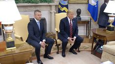 Oval Office, Prime Minister, Presidents, House, Instagram, Home, Homes, Houses