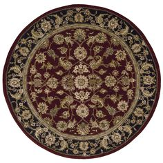 Nourision Nourison 2000 Area Rug Collection 54295