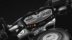 DASHBOARD MOTORCYCLE - Google 検索