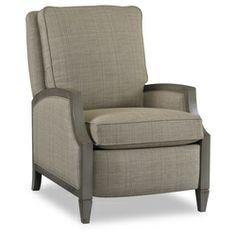 5177.22 Zephyr Sam Moore recliner