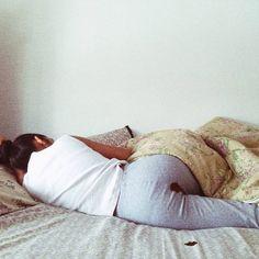 Period leaks? A Venus Mat can help! - Nicole Jardim