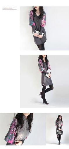 Fashion Fashion Styles, Asian, Style Fashion