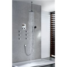 2013Thermostatic Digtital Brass Bathroom Cabinet Shower Faucet - See more at: http://www.homelava.com/en-2013thermostatic-digtital-brass-bathroom-cabinet-shower-faucet-p20015.htm#sthash.BsfpcrCb.dpuf