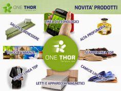 Il Network Marketing numero uno al mondo!: Nuovi prodotti in arrivo!