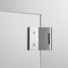 This is a product image for special hinges.