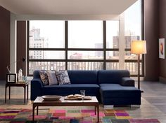 Enza Home shaping up life with a wide range of products from dining room to teen rooms, mattress varities to home textile and accessories! Corner Sofa Set, Corner House, Small Corner, Home Textile, Kos, Toronto, Armchair, Couch, Furniture