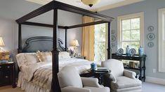 Geometric Greatness #bedroomdecor #homedecor #desing #bedroom #decor #decorideas