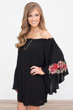 c96ecdc7534 23 Best White Dresses images   Magnolia boutique, Bohemian Fashion ...