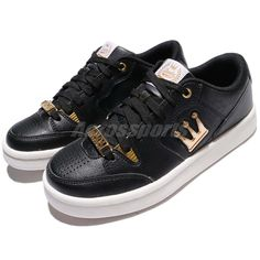 Athletic Shoes Have An Inquiring Mind Nike Shot Caller Trainers Womens Black/white Sneakers Sports Shoes Footwear Buy One Get One Free