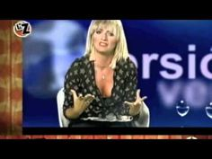 Parodia, montaje cortes HomoZapping + orixinal (audio, vídeo). YouTube