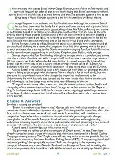 George Ferguson article part 2