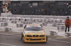 photo & video - Lanza Motorsport
