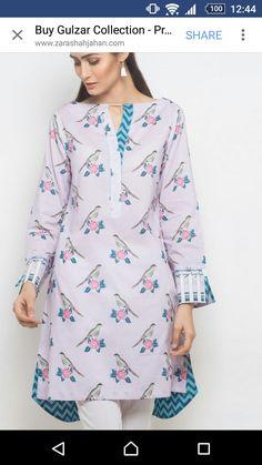 Kurti Sleeves Design, Sleeves Designs For Dresses, Kurta Neck Design, Neck Designs For Suits, Dress Neck Designs, Stylish Dress Book, Stylish Dresses For Girls, Stylish Dress Designs, Designer Party Wear Dresses
