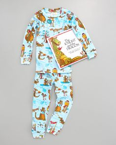 f8d1128bf72a 18 Best christmas clothes for baby images