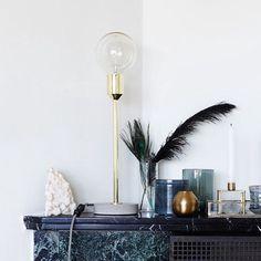 Vis innlegget for mer. Feng Shui Interior Design, Oslo, Scandinavian Style, Gallery, Instagram, Home Decor, Homemade Home Decor, Roof Rack, Decoration Home