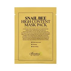 US001204-snail-bee-high-content-mask-pack.jpg