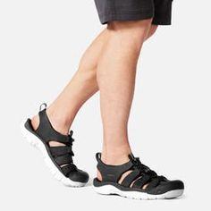773a37980ec 74 Best sandals images | Brown sandals, Men sandals, Adidas originals