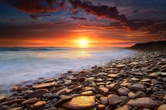 Into The Light by Noval N | Photography, via Flickr