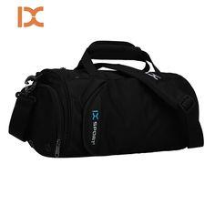 Black Backpack Yoga Mat Receiving Bag Single Shoulder Bag Quality Multifunctional Waterproof Yoga Bag For Gym Mat Nylon Backpack Evident Effect Ropa, Calzado Y Complementos