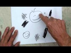 Composition and Design in Painting / Lesson 1 / Stan Miller