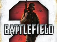 Battlefield 2 Game Download Full Version