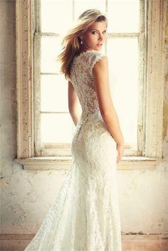 lace wedding dresses http://www.cheap-dressuk.co.uk/lace-wedding-dresses-uk62_25_36