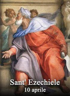 Sant' Ezechiele
