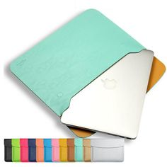 Check out the site: www.nadmart.com   http://www.nadmart.com/products/leather-notebook-sleeve-waterproof-protector-case-for-mac-book-11-12-13-15-macbook-air-pro-magnet-buckle-laptop-carry-bag/   Price: $US $16.98 & FREE Shipping Worldwide!   #onlineshopping #nadmartonline #shopnow #shoponline #buynow