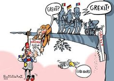 Take the poll: #GRExit or #Eurozone? SHOULD WE STAY OR SHOULD WE GO? Click on link to vote, share or embed the poll on your blog!   http://globalgreekworld.blogspot.gr/2015/06/poll-grexit-or-eurozone-should-greece.html …
