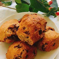 """""""今日のオヤツはコーヒーとチョコのふんわりビスケット。ふんわりサクサクでコーヒー風味が美味しい♬ #手作りおやつ #手作りお菓子 #若山曜子 #ヨーグルトの冷たいお菓子と焼き菓子 #ビスケット#チョコレート#homemade #coffee#chocolate #biscuits #instagood #instafood"""" by @rika__o0823. #ganpatibappamorya #dilsedesi #aboutlastnight #whatiwore #ganpati #ganeshutsav #ganpatibappa #indianfestival #celebrations #happiness #festivalfashion #festivalstyle #lookbook #pinksuit #anarkali #festivaloutfit #desigirl #nehamalik #model #actor #blogger #instagood #instadaily #instalike #follow #indiangirl…"""
