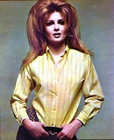 """The photo """"Pamela Tiffin"""" has been viewed 388 times. Evening Hairstyles, Retro Hairstyles, Pamela Tiffin, Blonde Updo, 1960s Hair, Vintage Housewife, Classic Actresses, Hair Brained, Fat Women"""