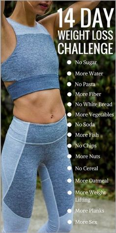 20 simple tips to earn and keep a flat belly.