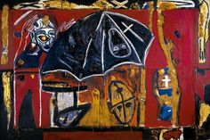 View Mimmo Paladino biographical information, artworks upcoming at auction, and sale prices from our price archives. Jean Michel Basquiat, Thing 1, Italian Artist, Character Aesthetic, My Images, Pop Art, Contemporary Art, Abstract Art, Auction