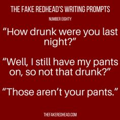 80-writing-prompt-by-tfr-ig