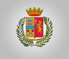 Itália - Polícia do Estado