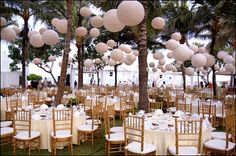 PARTY VENUE | Wiwaha Bali Wedding Chapel
