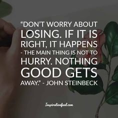 Know the inner workings of the mind of American author, John Steinbeck, through these profound John Steinbeck quotes. Writing Quotes, Writing Advice, John Steinbeck Quotes, Perspective On Life, Positive Motivation, Author Quotes, Amazing Quotes, American, Self Help