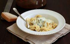 Tortellini, Ravioli, Bologna, Macaroni And Cheese, Spaghetti, Healthy Recipes, Dinner, Ethnic Recipes, Food
