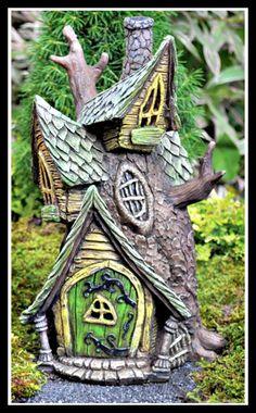 mini gardens - Google zoeken