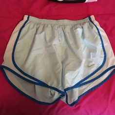 Nike Tempo Shorts Good condition! Nike Shorts