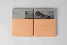 passport: B|D landscape architects.