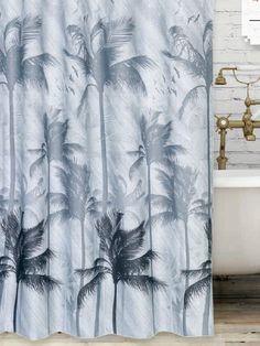 Vihar zuhanyfüggöny Sweet Home, Curtains, Shower, Bathroom, Prints, Rain Shower Heads, Washroom, Blinds, House Beautiful