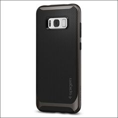 #Spigen Neo Hybrid Cases for #Samsung Galaxy S8 Plus -  Finding best #samsunggalaxys8Plus  #cases? Take a look on this protective cases for #galaxys8Plus from #amazon.  https://www.thecrazybuyers.com/best-samsung-galaxy-s8-plus-cases/