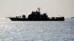 Iran has deployed a fleet of warships to the Gulf of Aden, the republic's naval commander has confirmed. The deployment follows US cruise missile strikes on Yemeni positions thought to be und…
