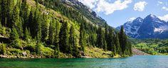 72 Hours in Aspen Colorado - Jetsetter