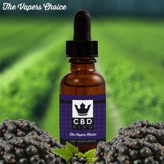 Use coupon code lucid for 10 off all our cbd oils luciddrips blackcurrant cannabidiol cbd liquid fandeluxe