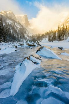 Rocky Mountain National Park | See More Pictures | #SeeMorePictures