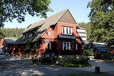 drei annen hohne | Drei-Annen-Hohne (Harz) - Bilder - Photos - Fotos