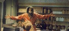 Rasputin: O Monge Louco (1966) -    Grigori Yefimovich Novykhn, mais conhecido como Grigori Rasputin, foi uma das figuras mais curiosas da história mundial. A princípio um monge expulso de monastérios por causa de seu comportamento (era um mulherengo incorrigível e bêbado …